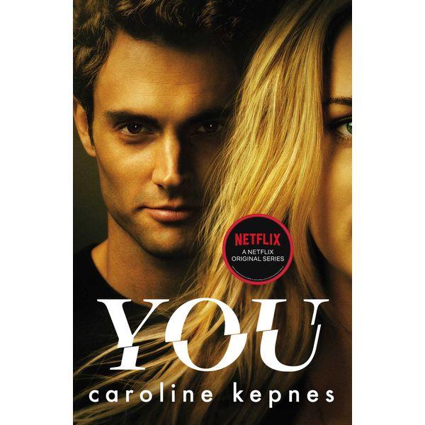 You - Caroline Kepnes | 2020-eala-conference.org