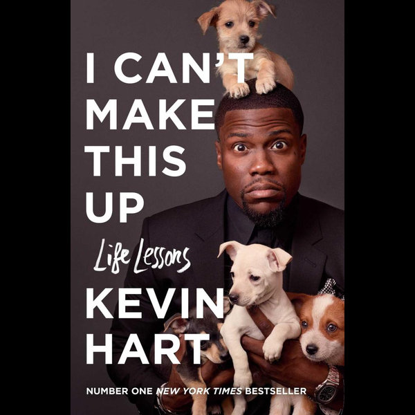 I Can't Make This Up - Kevin Hart, Neil Strauss   2020-eala-conference.org