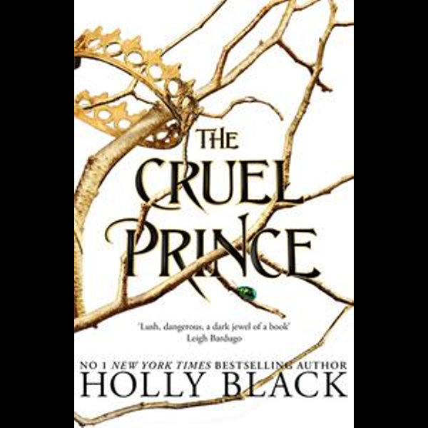 The Cruel Prince (The Folk of the Air) - Holly Black | 2020-eala-conference.org