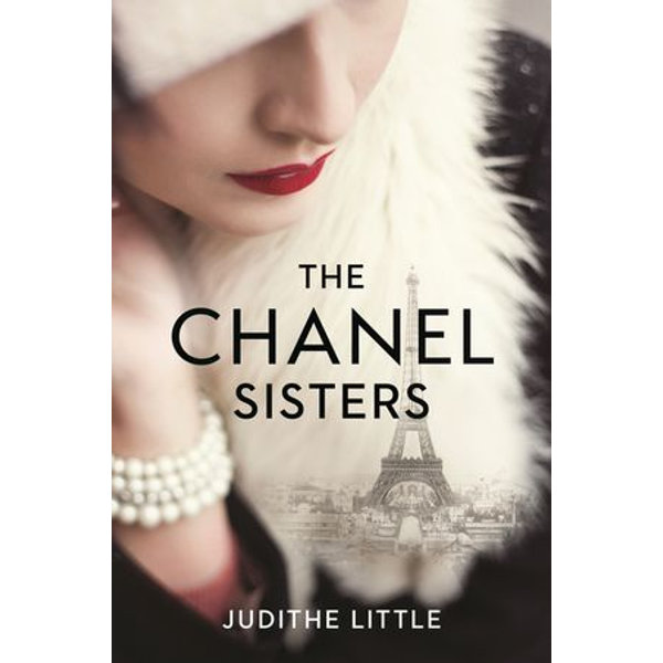 The Chanel Sisters - Judithe Little | 2020-eala-conference.org