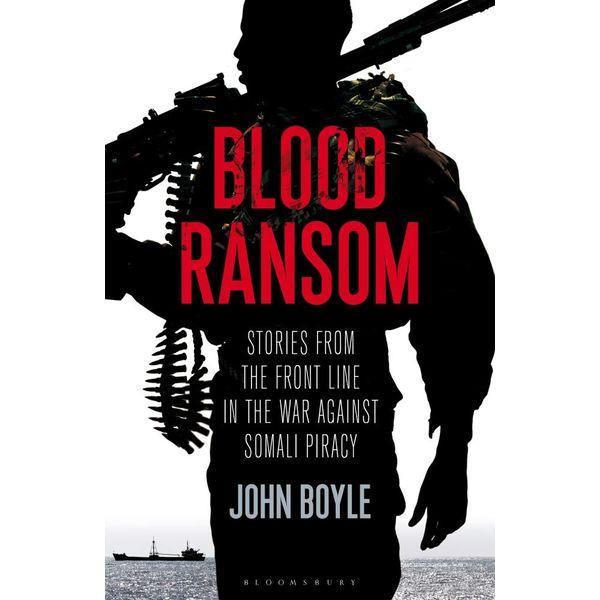 Blood Ransom - John Boyle   2020-eala-conference.org