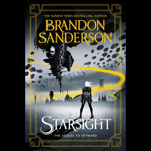 Starsight - Brandon Sanderson | 2020-eala-conference.org