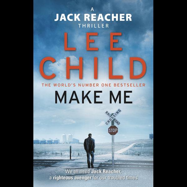 Make Me - Lee Child | 2020-eala-conference.org