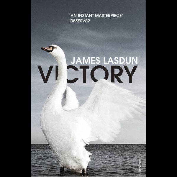 Victory - James Lasdun | 2020-eala-conference.org