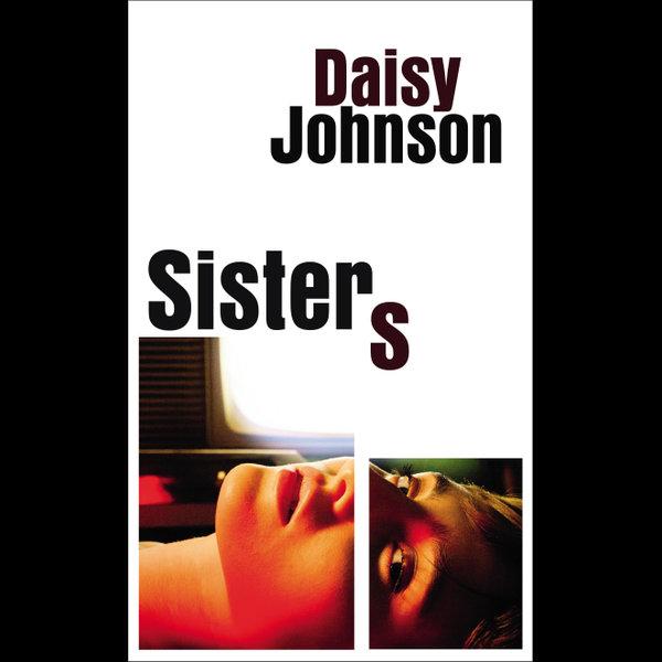 Sisters - Daisy Johnson   Karta-nauczyciela.org