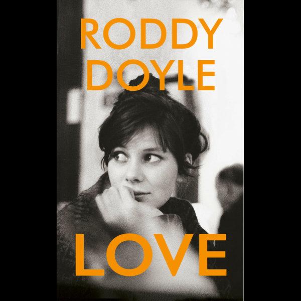 Love - Roddy Doyle | Karta-nauczyciela.org