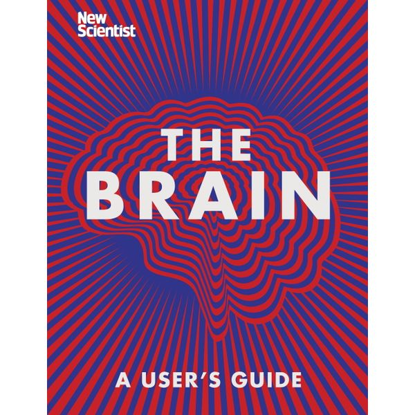 The Brain - New Scientist | 2020-eala-conference.org
