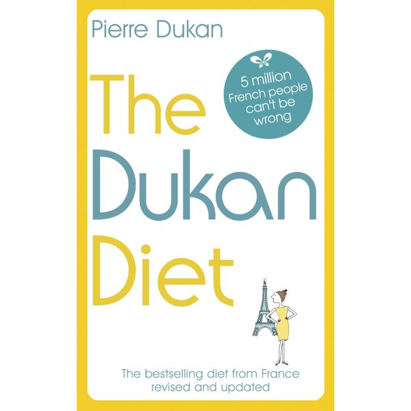 The Dukan Diet - Pierre Dukan   2020-eala-conference.org