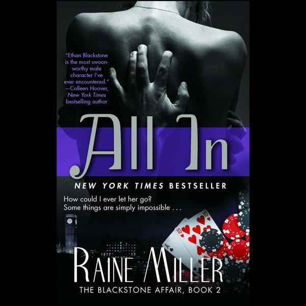 All In - Raine Miller | Karta-nauczyciela.org