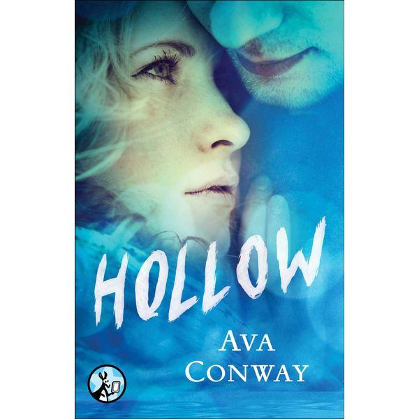 Hollow - Ava Conway   Karta-nauczyciela.org