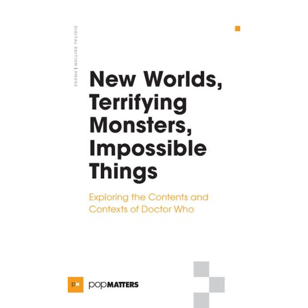 New Worlds, Terrifying Monsters, Impossible Things - PopMatters PopMatters, Erin Giannini (Editor) | 2020-eala-conference.org