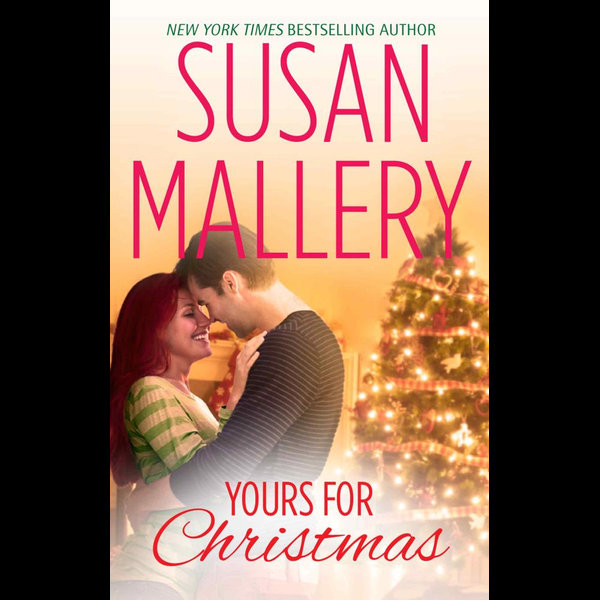 Yours For Christmas - SUSAN MALLERY | 2020-eala-conference.org