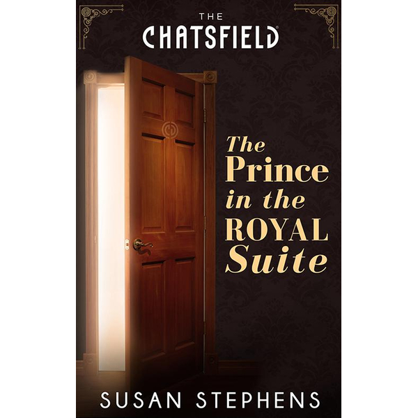 The Prince In The Royal Suite - Susan Stephens | 2020-eala-conference.org