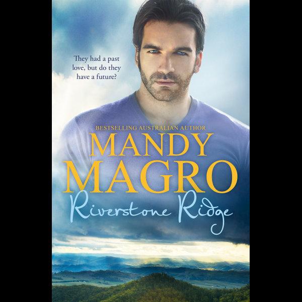Riverstone Ridge - Mandy Magro   Karta-nauczyciela.org