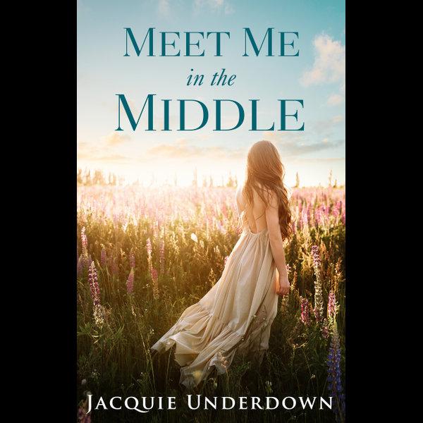 Meet Me in the Middle - Jacquie Underdown | Karta-nauczyciela.org