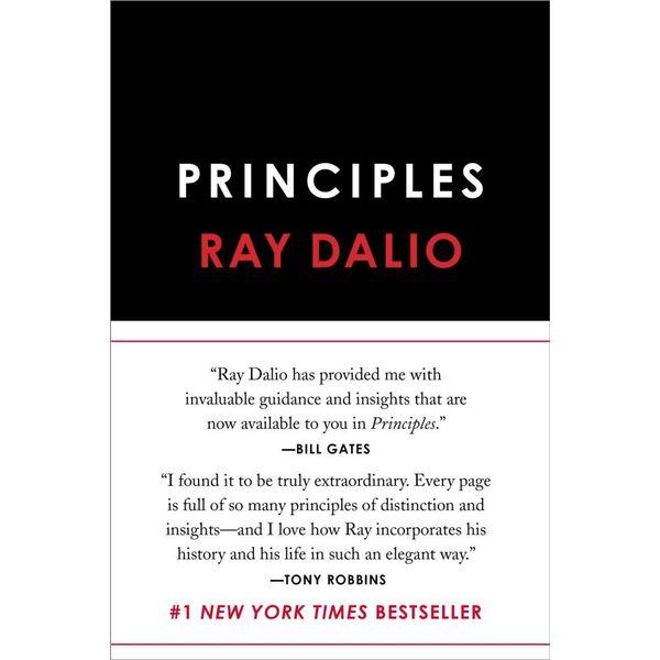 Principles - Ray Dalio | 2020-eala-conference.org