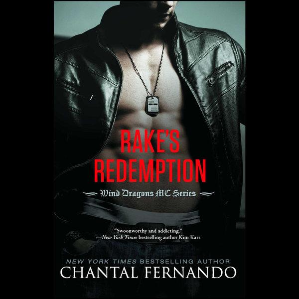 Rake's Redemption - Chantal Fernando | 2020-eala-conference.org