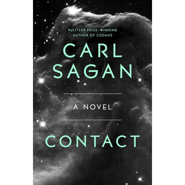 Contact - Carl Sagan | 2020-eala-conference.org