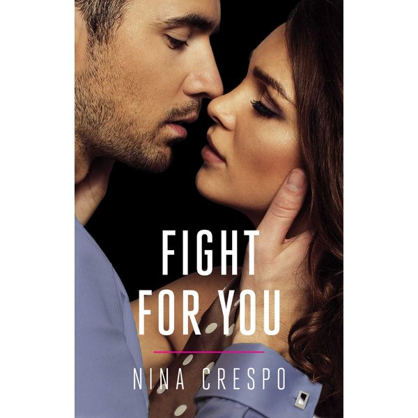 Fight for You - Nina Crespo | 2020-eala-conference.org