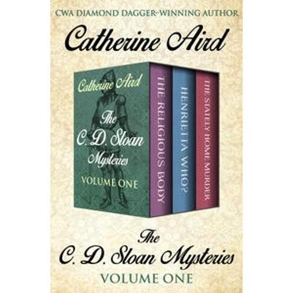 The Calleshire Chronicles Volume One - Catherine Aird | Karta-nauczyciela.org