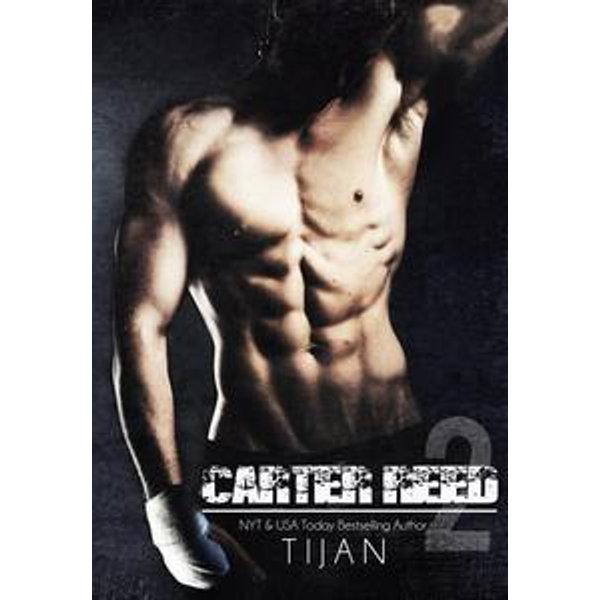 Carter Reed 2 - Tijan | Karta-nauczyciela.org