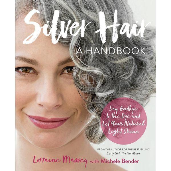 Silver Hair - Lorraine Massey, Michele Bender   Karta-nauczyciela.org