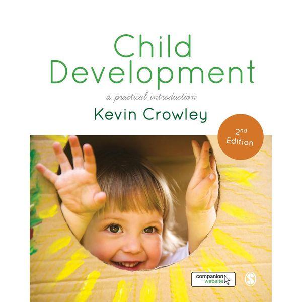 Child Development - Kevin Crowley | Karta-nauczyciela.org