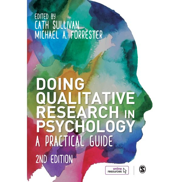 Doing Qualitative Research in Psychology - Michael Forrester (Editor), Cath Sullivan (Editor)   2020-eala-conference.org