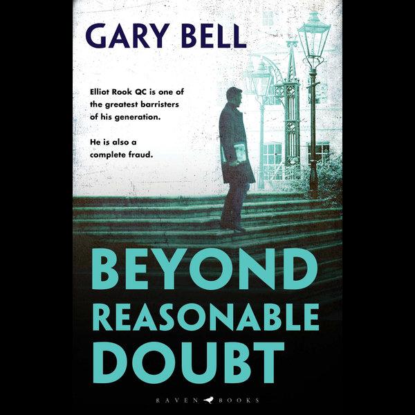 Beyond Reasonable Doubt - Gary Bell | Karta-nauczyciela.org