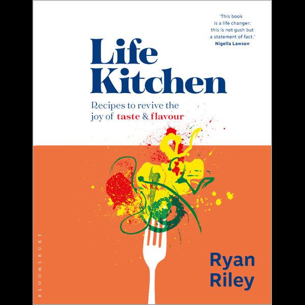 Life Kitchen - Ryan Riley | 2020-eala-conference.org