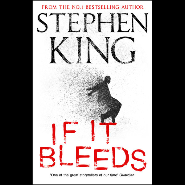 If It Bleeds - Stephen King | 2020-eala-conference.org