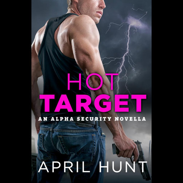 Hot Target - April Hunt | 2020-eala-conference.org