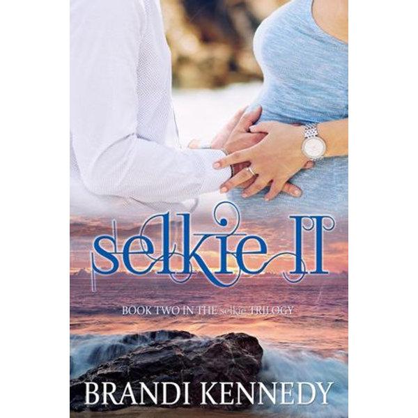 Selkie II - Brandi Kennedy | Karta-nauczyciela.org