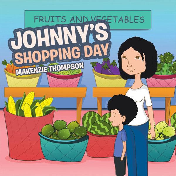 Johnny's Shopping Day - Makenzie Thompson | 2020-eala-conference.org
