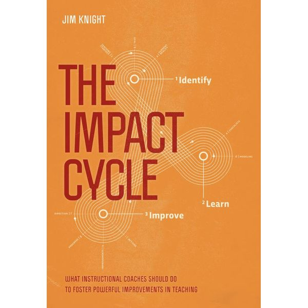 The Impact Cycle - Jim Knight | 2020-eala-conference.org