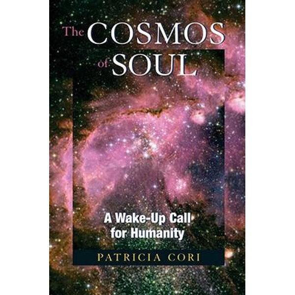 The Cosmos of Soul - Patricia Cori | 2020-eala-conference.org