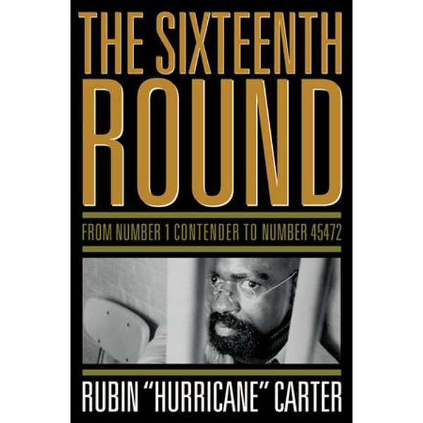 The Sixteenth Round - Rubin