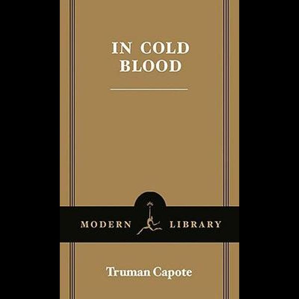 In Cold Blood - Truman Capote   Karta-nauczyciela.org