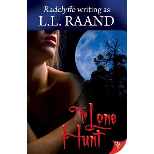 The Lone Hunt - L.L. Raand | 2020-eala-conference.org