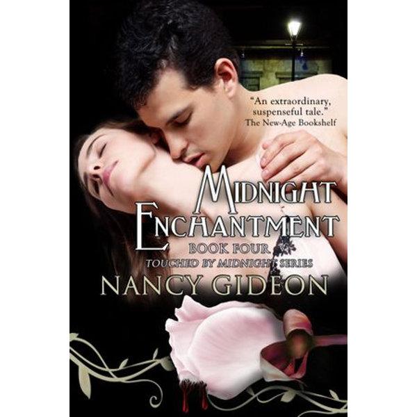 Midnight Enchantment - Nancy Gideon | 2020-eala-conference.org