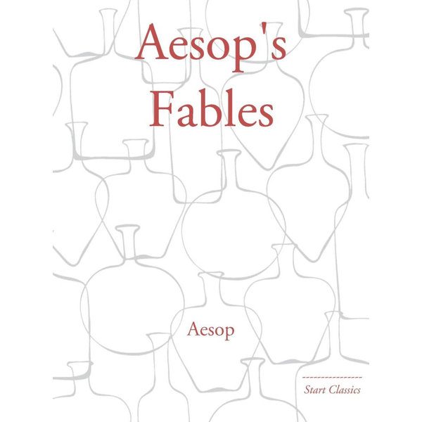 Aesop's Fables - Aesop | 2020-eala-conference.org