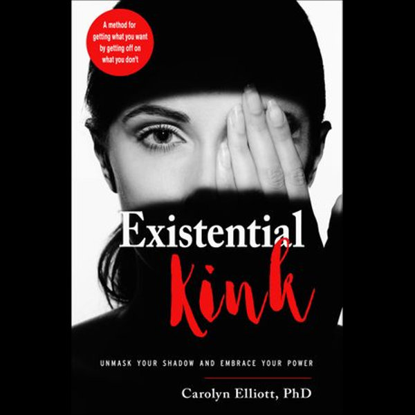Existential Kink -    2020-eala-conference.org