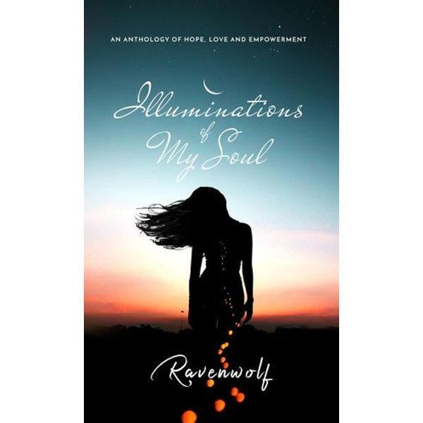 Illuminations of My Soul - Ravenwolf | Karta-nauczyciela.org