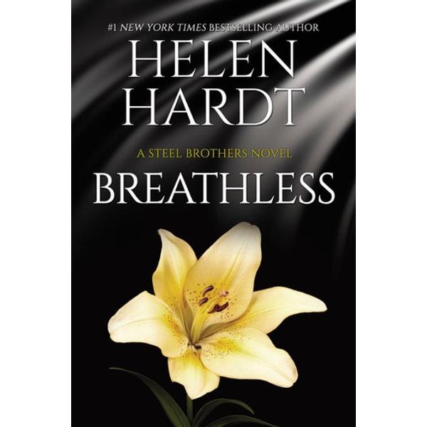 Breathless - Helen Hardt | Karta-nauczyciela.org