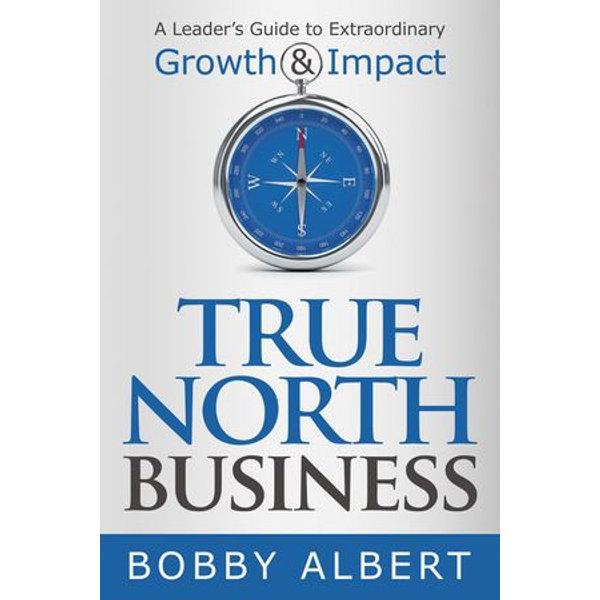 True North Business - Bobby Albert | Karta-nauczyciela.org