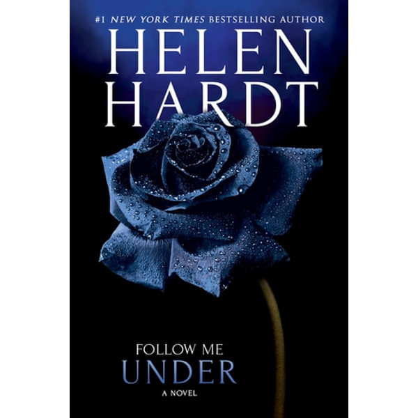 Follow Me Under - Helen Hardt | 2020-eala-conference.org