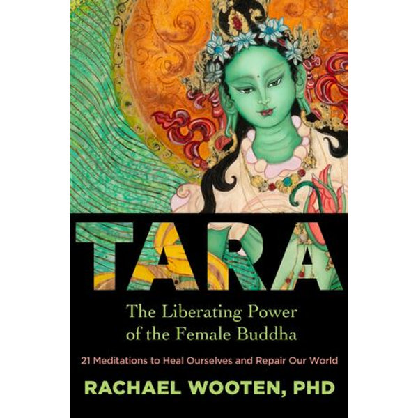 Tara -    Karta-nauczyciela.org