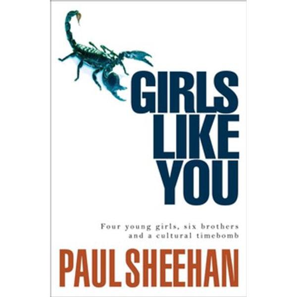 Girls Like You - Paul Sheehan   Karta-nauczyciela.org