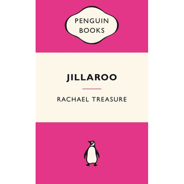 Jillaroo - Rachael Treasure | 2020-eala-conference.org