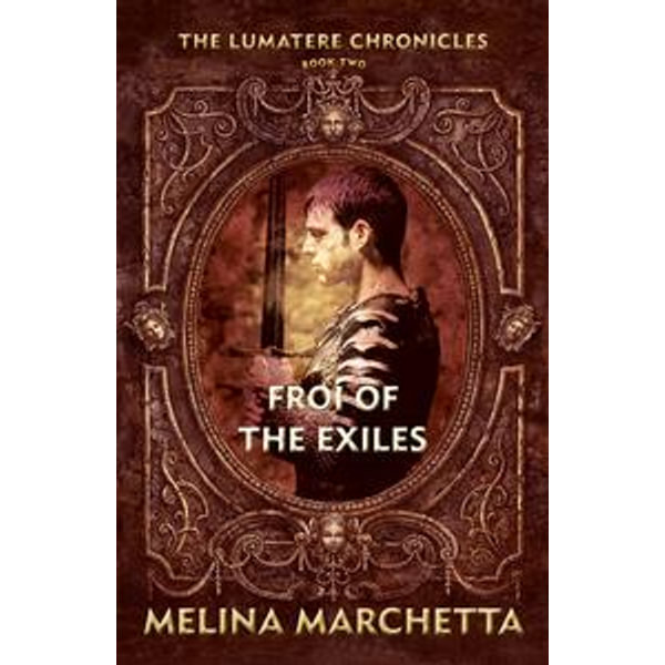Froi of the Exiles - Melina Marchetta | 2020-eala-conference.org